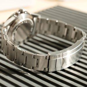 Ginault 94530G Bracelet